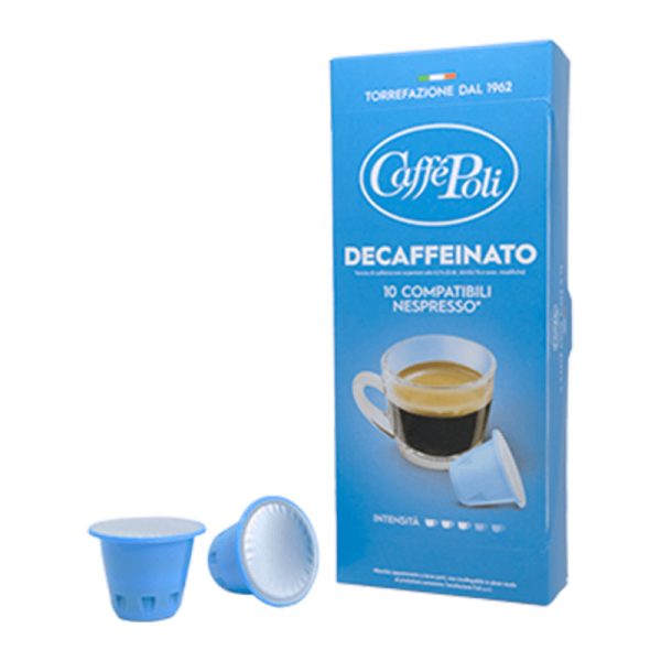 Descaffeinato_10