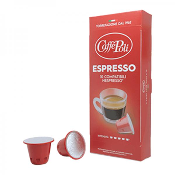 Espresso_10