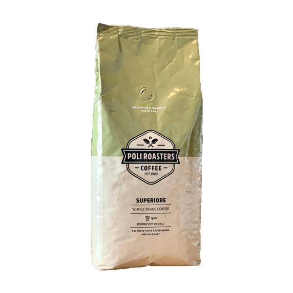 poli_coffee_superiore