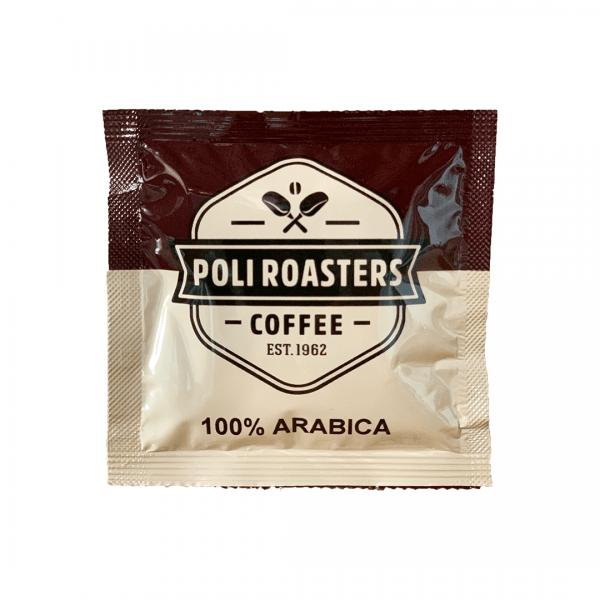 poli_mono_100_arabica