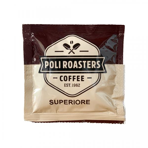 poli_mono_superiore