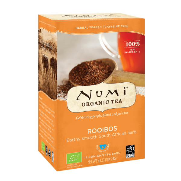 pure-rooibos