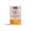 samba_coffee_ethiopia