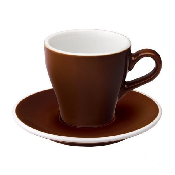 CoffeePro_1024_Tulip_Brown_M_R_6cb0b1e0-6a11-4c00-b757-aacf977ea5e5_1024x1024-600×600