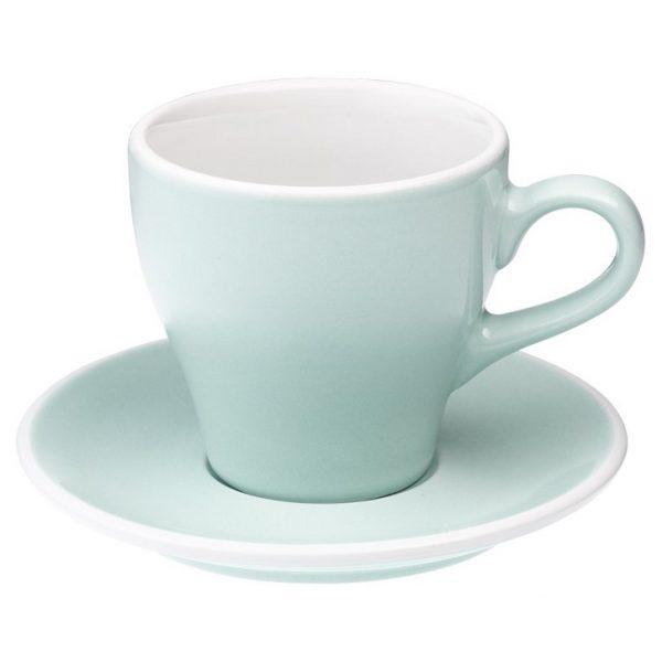 CoffeePro_1024_Tulip_RiverBlue_L_R_1024x1024-1-600×600