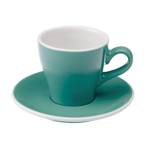 CoffeePro_1024_Tulip_Teal_M_R_1024x1024-1-600×600