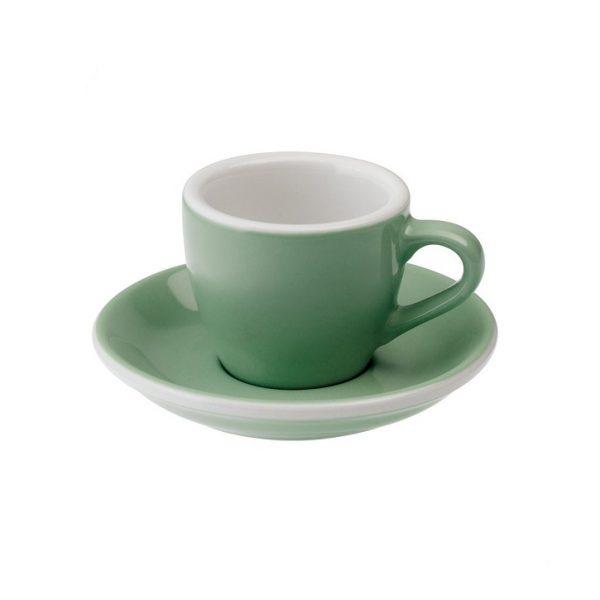 Loveramics_CoffeePro_1024R1_Egg_Mint_SS_1024x1024-600×600