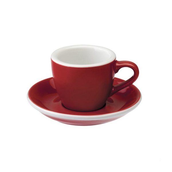 Loveramics_CoffeePro_1024R1_Egg_Red_SS_1024x1024-600×600