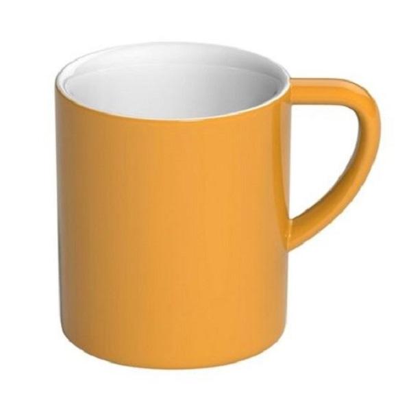 mug-300-ml-yellow