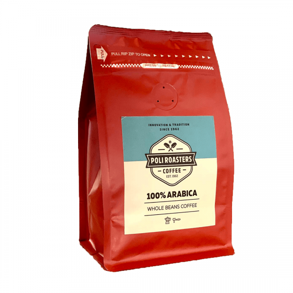 poli_coffee_100%arabica_new