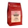 poli_coffee_classico_new