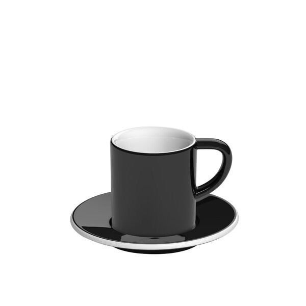 espresso_80ml_bond_series_black_cup_saucer_1