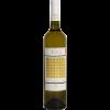 white-wine-300-2014-malvasia-wines-400×400