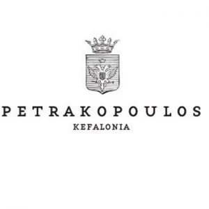 Petracopoulos Winery