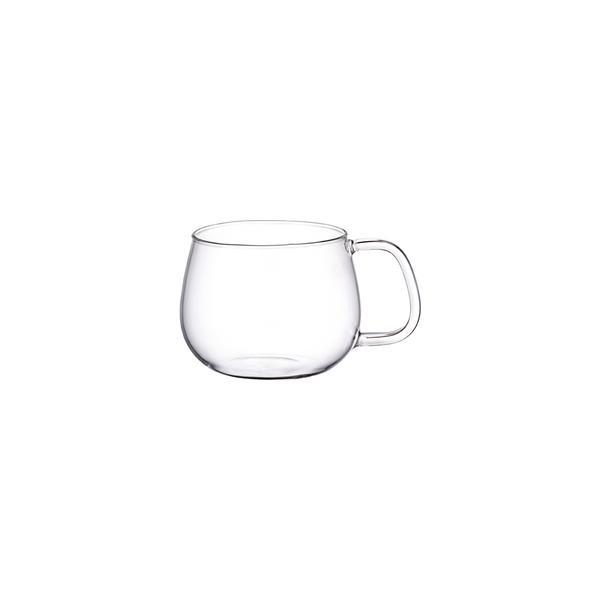 KINTO UNITEA cup S , 350 ml 1