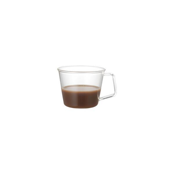 KINTO CAST coffee cup, 220 ml