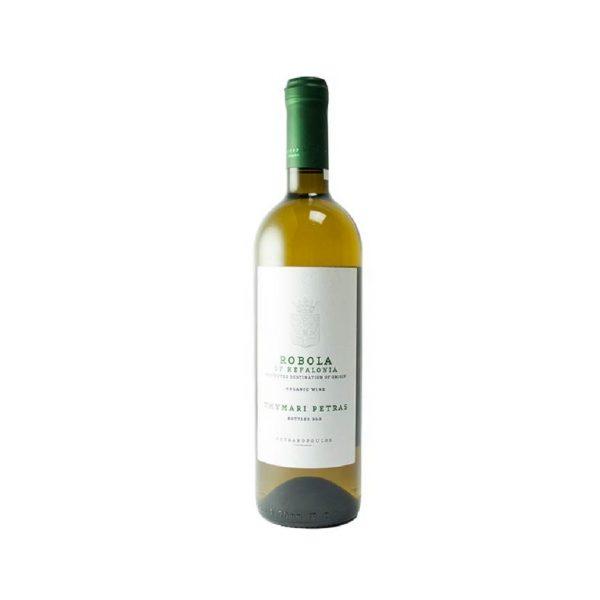 Thymari-Petras-Robola-2018-Petrakopoulos-Winery_new_20200430133028_200430133730544-og-en