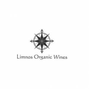 Limnos Organic Wine