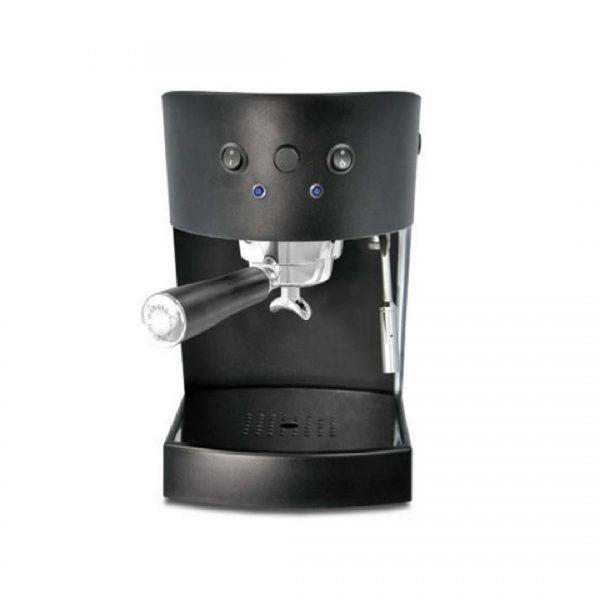 ascaso-basic-600×600