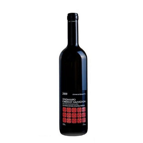 chatzivaritis-xinomavro-cabernet-sauvignon-goumenissa-greece-10394280