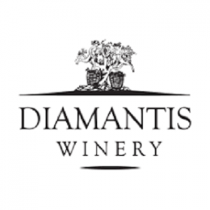 Diamantis Winery