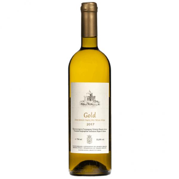 petrakopoulos-gold-600-600×600