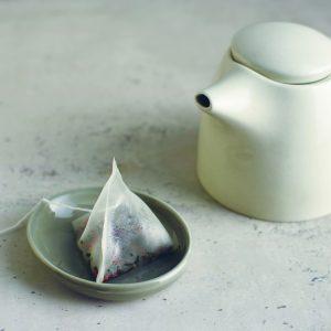 Τσάι σε φακελάκια