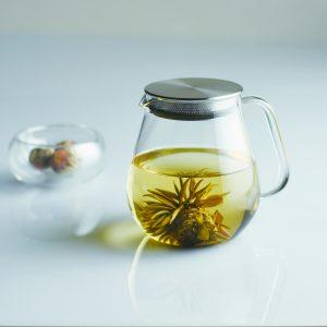 Χύμα τσάι