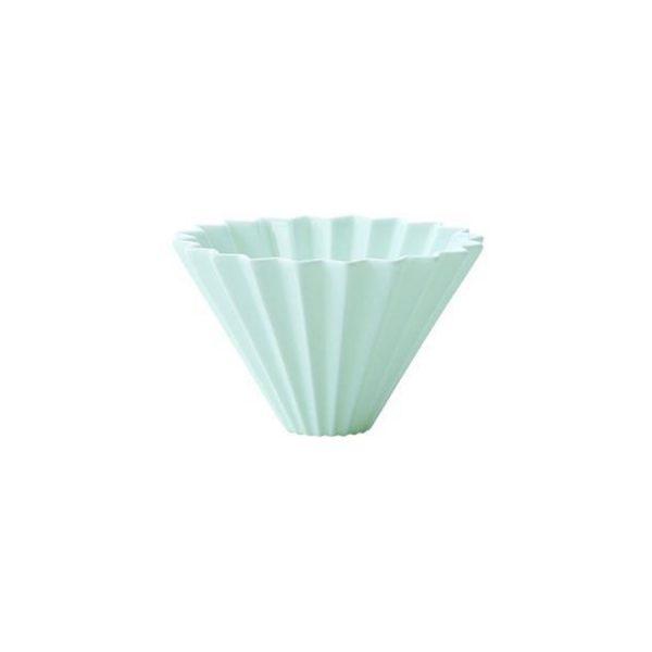 Origami-small-White-1