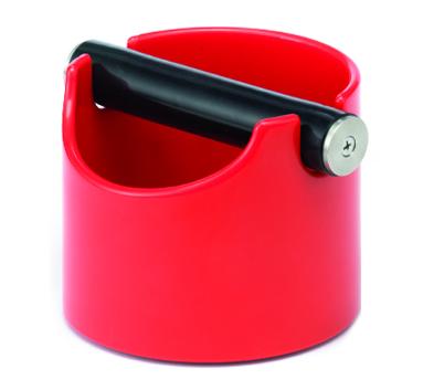 5-kp-knock-box-basic-redoWRxYTdF9IpjI